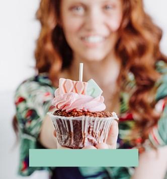 מארזי מתנה ליום הולדת